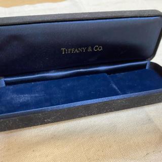 ティファニー(Tiffany & Co.)のティファニー時計ケース(その他)