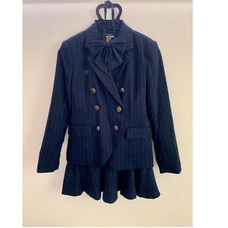 レピピアルマリオ(repipi armario)のレピピアルマリオ 卒服(ドレス/フォーマル)