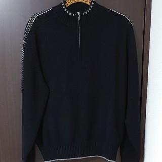 オペラ(OPERA)のニットセーター OPERA(ニット/セーター)