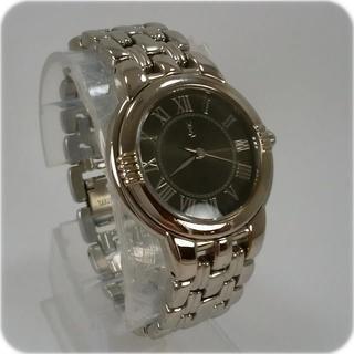 サンローラン(Saint Laurent)のYVES SAINT LAURENT 410612(腕時計)