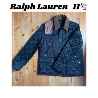 ラルフローレン(Ralph Lauren)のジャケット ラルフローレン(テーラードジャケット)