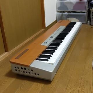ヤマハ - 送料無料 電子ピアノ キーボード YAMAHA P-120