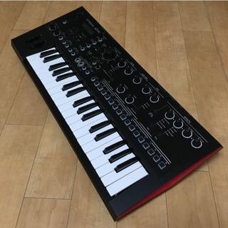Roland - Roland JD-XI + CB-JDXi(専用キャリングバッグ)+ おまけ