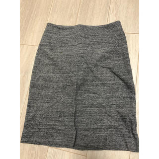 シップス(SHIPS)のSHIPS  スカート(ひざ丈スカート)