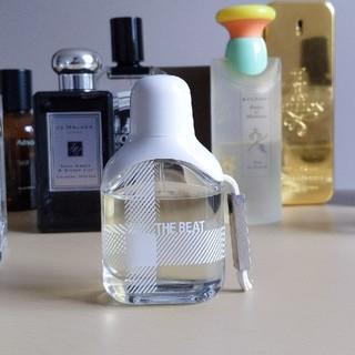 バーバリー(BURBERRY)のバーバリー 香水 30ml(ユニセックス)