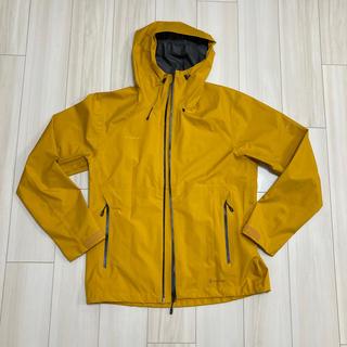 マムート(Mammut)のマムート MAMMUT Convey Tour HS Hooded Jacket(登山用品)