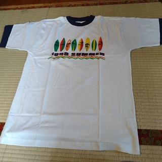 コカコーラ(コカ・コーラ)のコカ・コーラジョージア非売品Tシャツ(シャツ)