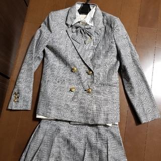 レピピアルマリオ(repipi armario)のレピピ卒服、スーツ(ドレス/フォーマル)