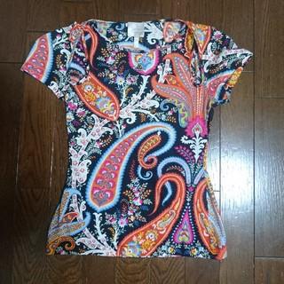 Vivienne Westwood - Vivienne Westwood GOLD RABEL Tシャツ