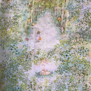 フランシュリッペ(franche lippee)のフランシュリッペ   プルミエール ハギレのセット 最終値下げ(生地/糸)