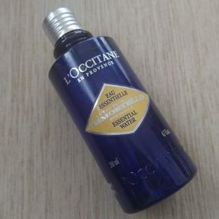 L'OCCITANE - ロクシタン IMエッセンシャルフェースウォーター(化粧水) 200ml