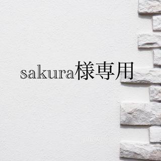 カラーポップ(colourpop)のsakura様専用(リップグロス)