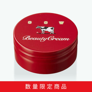 COW - カウブランド 赤箱 ビューティークリーム