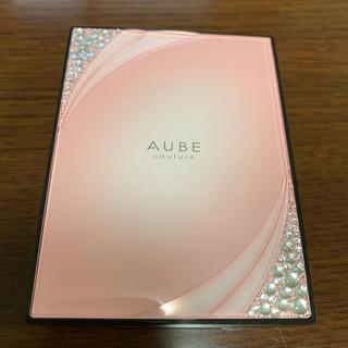 AUBE couture - 新品♡オーブクチュール アイシャドウ