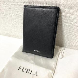 フルラ(Furla)のフルラ FURLA パスポートケース 新品未使用(その他)