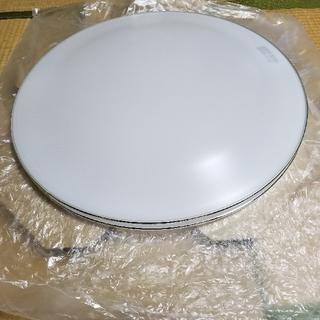 NEC - LEDシーリングライトのカバー