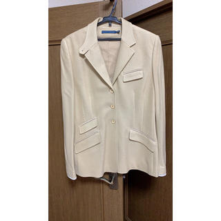 ラルフローレン(Ralph Lauren)のラルフローレン  テーラードジャケット (テーラードジャケット)