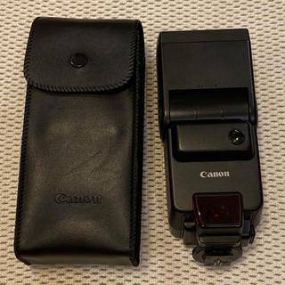 Canon スピードライト 430EZ  中古