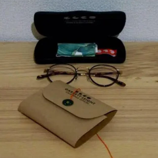 Ayame - GLCO 眼鏡