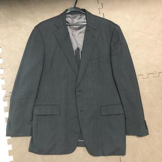 THE SUIT COMPANY - 値下げ【ザ スーツカンパニー】2パンツスーツ