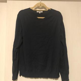 ユナイテッドアローズ(UNITED ARROWS)のUNITED ARROWS トップス(Tシャツ/カットソー(七分/長袖))
