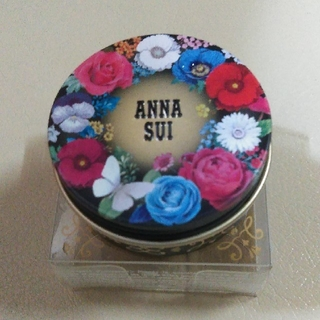 アナスイ(ANNA SUI)のアナスイ リップバーム(リップケア/リップクリーム)