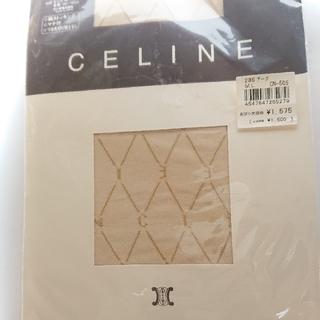 セリーヌ(celine)のセリーヌのストッキング(タイツ/ストッキング)