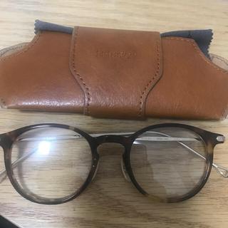 Ayame - H-fusion 伊達眼鏡