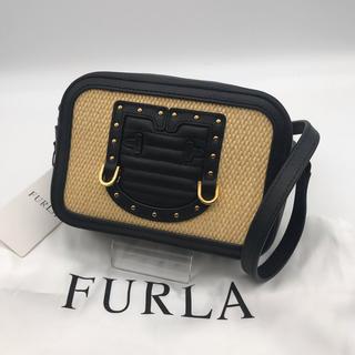 フルラ(Furla)の【未使用品】フルラ ブティック ショルダーバッグ (ショルダーバッグ)