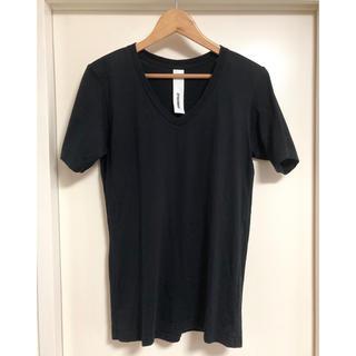アタッチメント(ATTACHIMENT)のアタッチメント ATTACHMENT カットソー(Tシャツ/カットソー(半袖/袖なし))