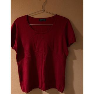 Lochie - knit shirt