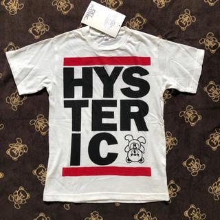 ジョーイヒステリック(JOEY HYSTERIC)のJOEY HYSTERIC★ベア Tシャツ(Tシャツ/カットソー)
