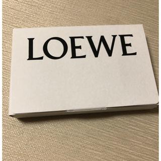 ロエベ(LOEWE)のロエベ 香水(ユニセックス)