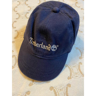 ティンバーランド(Timberland)のティンバーランド(帽子)