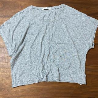 moussy - マウジー Tシャツ