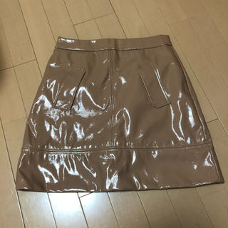 レディアゼル(REDYAZEL)の【限定出品】REDYAZEL ミニスカート(ミニスカート)