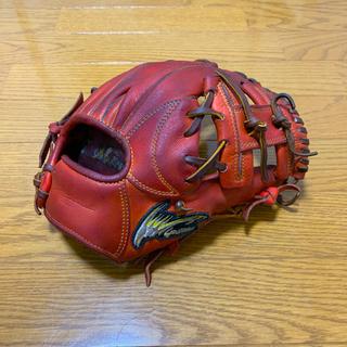 オンヨネ(ONYONE)の野球好き様 専用!(グローブ)