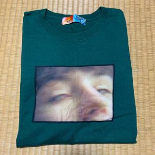 ビームス(BEAMS)のBEAMS ロンTEE(Tシャツ(長袖/七分))