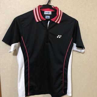 ヨネックス(YONEX)のYONEX テニスウェア ユニフォーム(ウェア)