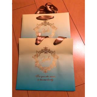 レディー(Rady)のrady⭐︎ショップ袋⭐︎まとめ売り⭐︎新品⭐︎送料無料(ショップ袋)