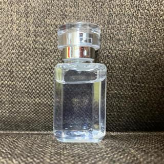 ハーバー(HABA)のSQUALANE HABA 化粧オイル 15ml(オイル/美容液)