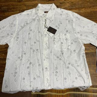 アラミス(Aramis)のアラミス メンズシャツ(シャツ)
