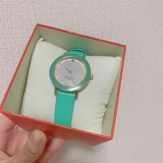 kate spade new york - kate spade 腕時計 ⚠️値下げしました
