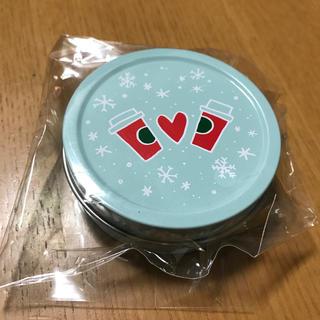 スターバックスコーヒー(Starbucks Coffee)のスタバ  マスキングテープ(テープ/マスキングテープ)