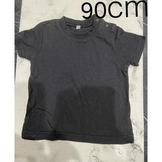 Tシャツ 90cm(Tシャツ/カットソー)