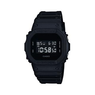 ジーショック(G-SHOCK)の期間限定‼︎ DW-5600BB-1JF Gショック(腕時計(デジタル))