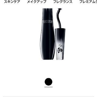イヴサンローランボーテ(Yves Saint Laurent Beaute)のランコム マスカラ 2本セット(マスカラ)