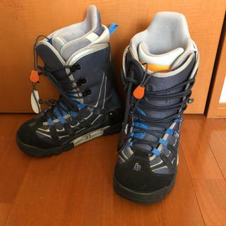 バートン(BURTON)のBURTON スノーボード ブーツ (ブーツ)