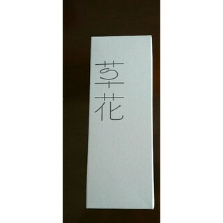 ソウカモッカ(草花木果)の草花木果(その他)