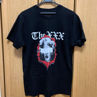 ジィヒステリックトリプルエックス(Thee Hysteric XXX)のxxx トリプルエックス Tシャツ(Tシャツ/カットソー(半袖/袖なし))
